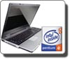 Intel laptop logo INTEL I7 920 2.66GHZ QUAD DDR3 CUSTOM BAREBONES PC NEW